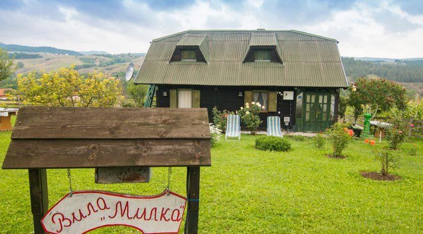 Vila-Milka-Kremna-Smestaj (5)