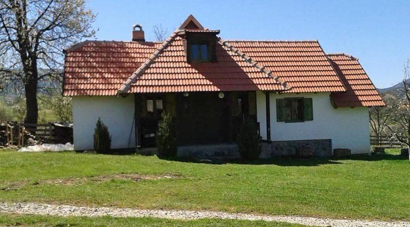 apartman-carska-vilajmovka-kremna-mokra-gora-1