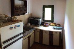apartman-carska-vilajmovka-kremna-mokra-gora-5