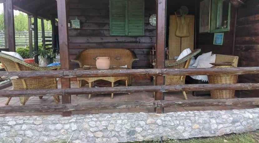 smestaj-kremna-carska-viljamovka-odmor (12)