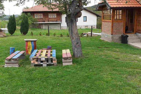 kuca-karajic-mokra-gora-smestaj-odmor-2020-1