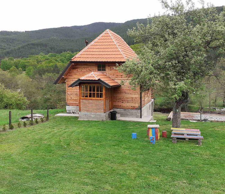 kuca-karajic-mokra-gora-smestaj-odmor-2020-2