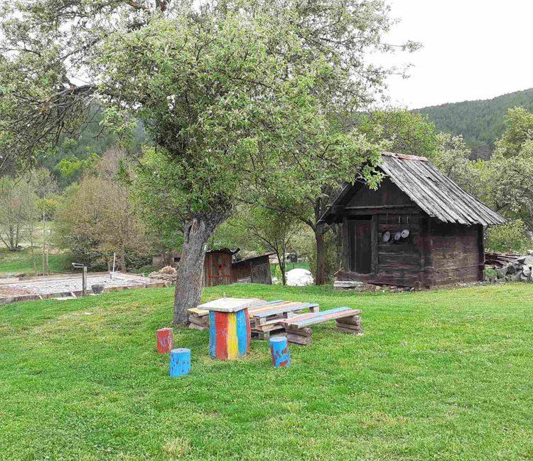 kuca-karajic-mokra-gora-smestaj-odmor-2020-3