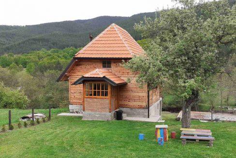 kuca-karajic-mokra-gora-smestaj-odmor-2020-4