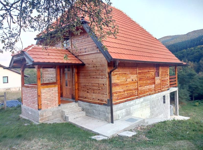 kuca-karajic-mokragora-smestajodmor