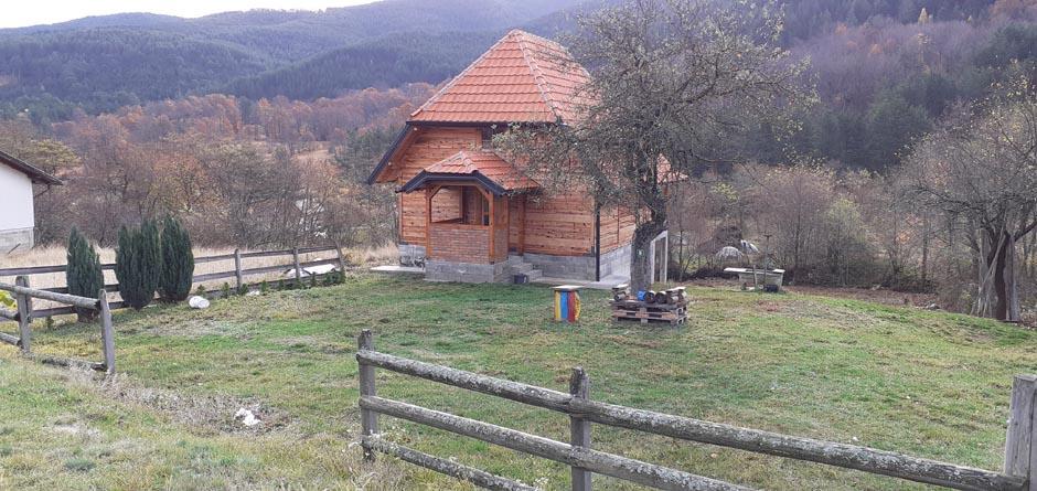 kuca-karajica-mokra-gora-smestaj-odmor (1)