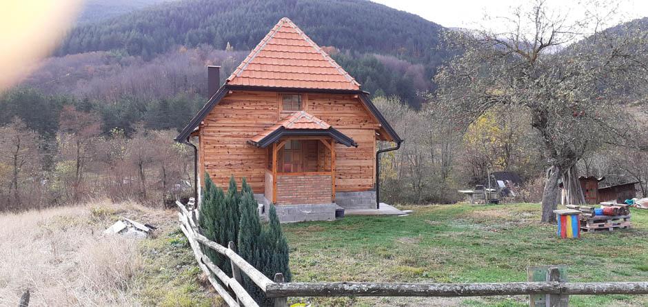 kuca-karajica-mokra-gora-smestaj-odmor (2)