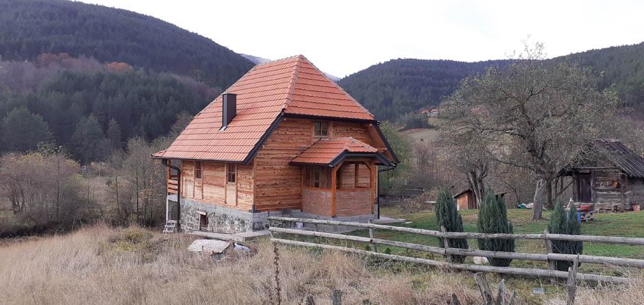 kuca-karajica-mokra-gora-smestaj-odmor (3)