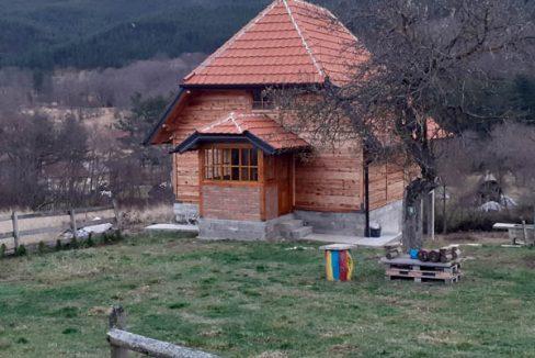 kuca-karajica-mokra-gora-smestaj-odmor (4)