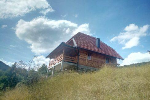 kuca-karajica-mokra-gora-smestaj-odmor (5)