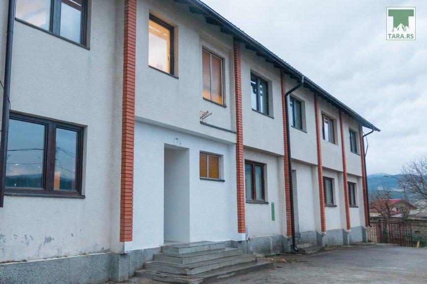 hostel-viktorijini-konaci-kremna-tara (1)